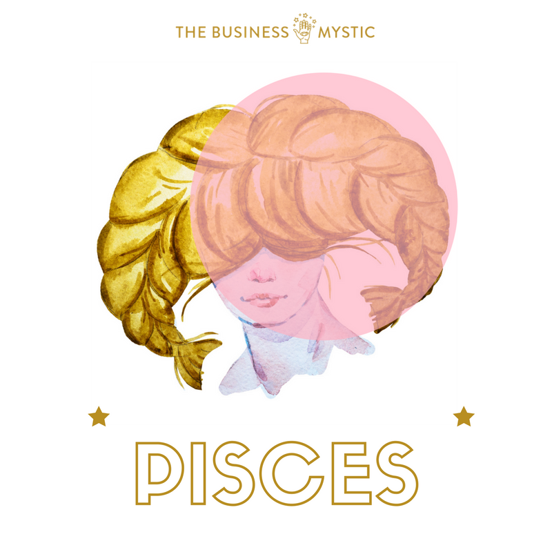 Business Mystic Pisces.png