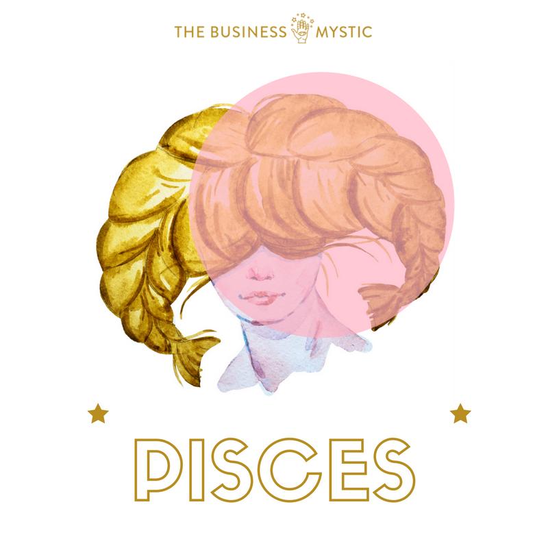 Business Mystic Pisces.png
