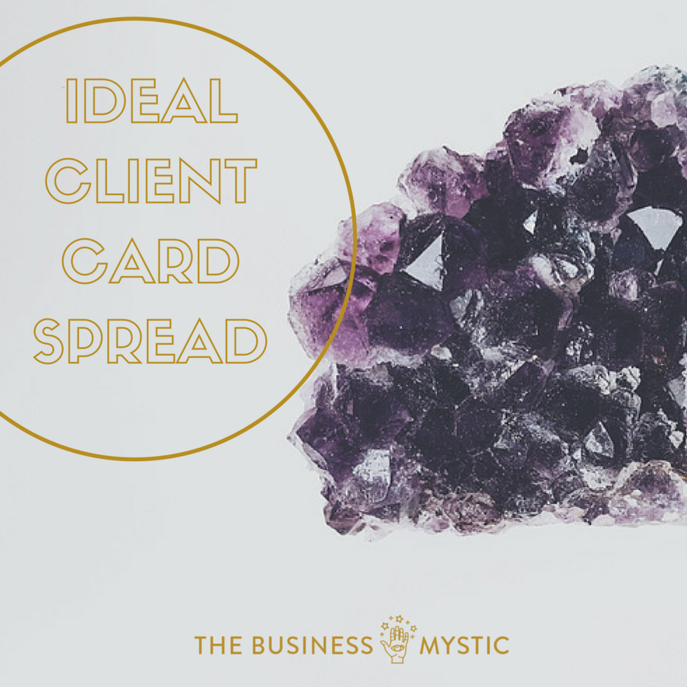 IDEAL CLIENT SPREAD.png