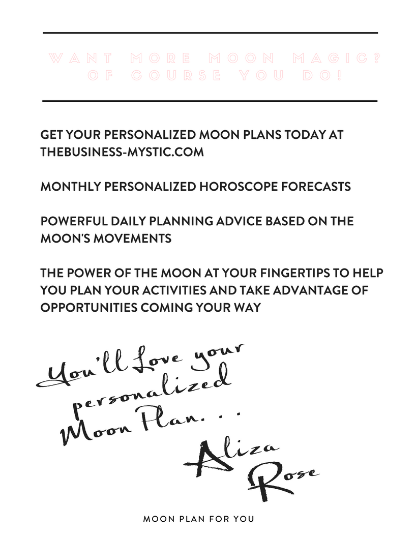 Moon Plan Note.png