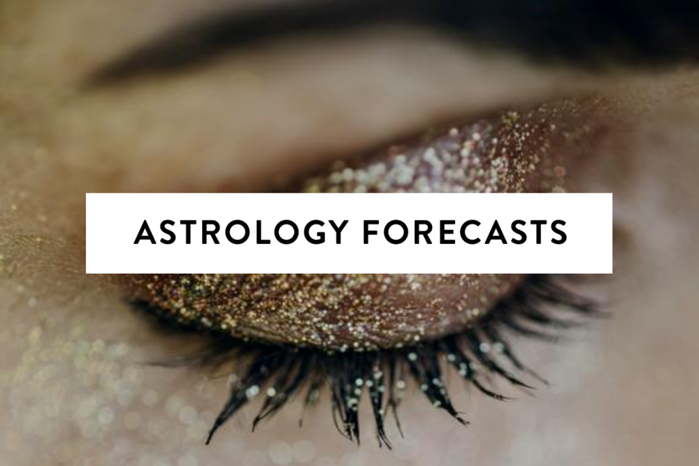 astrology forecasts.png