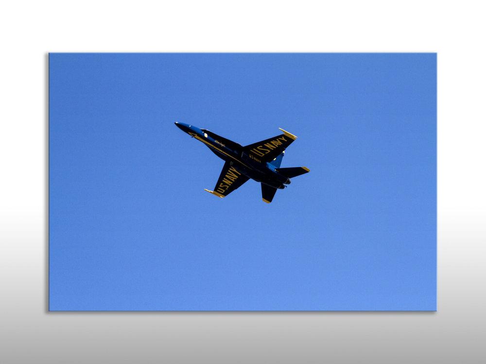 AirWater 6.jpg