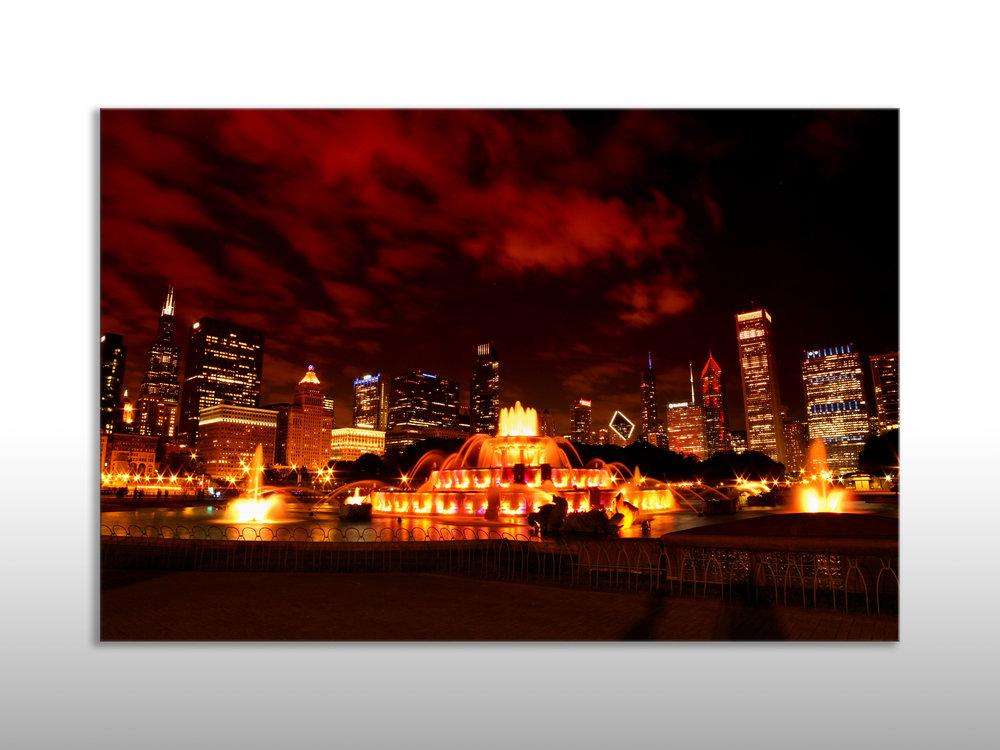 Buckingham Red.jpg