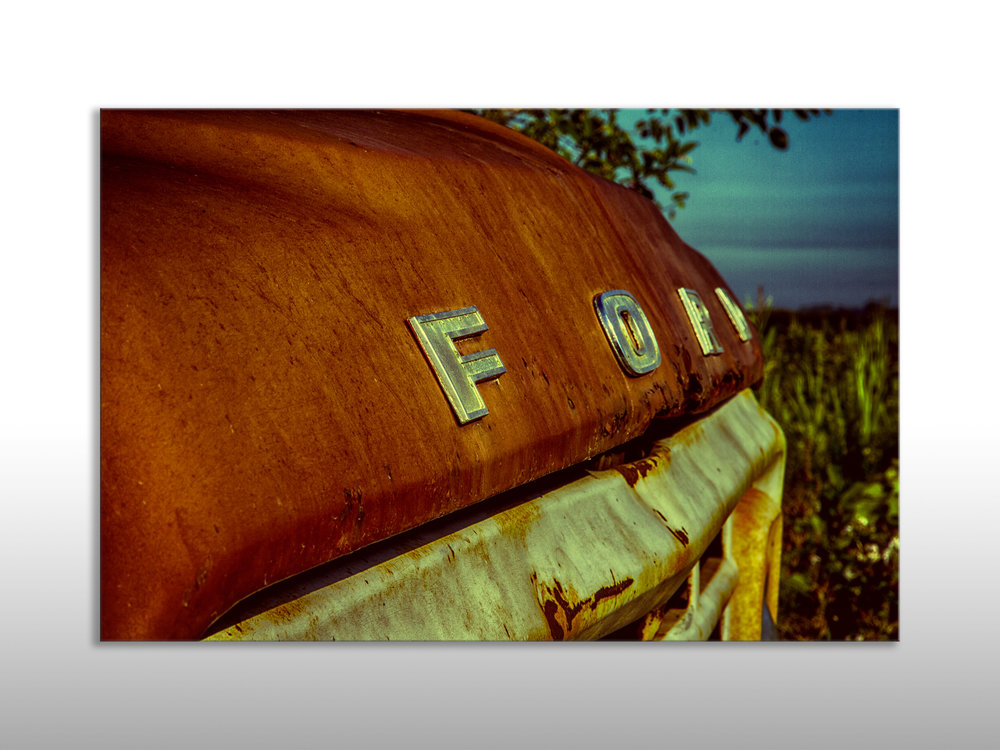 FordLogo.jpg