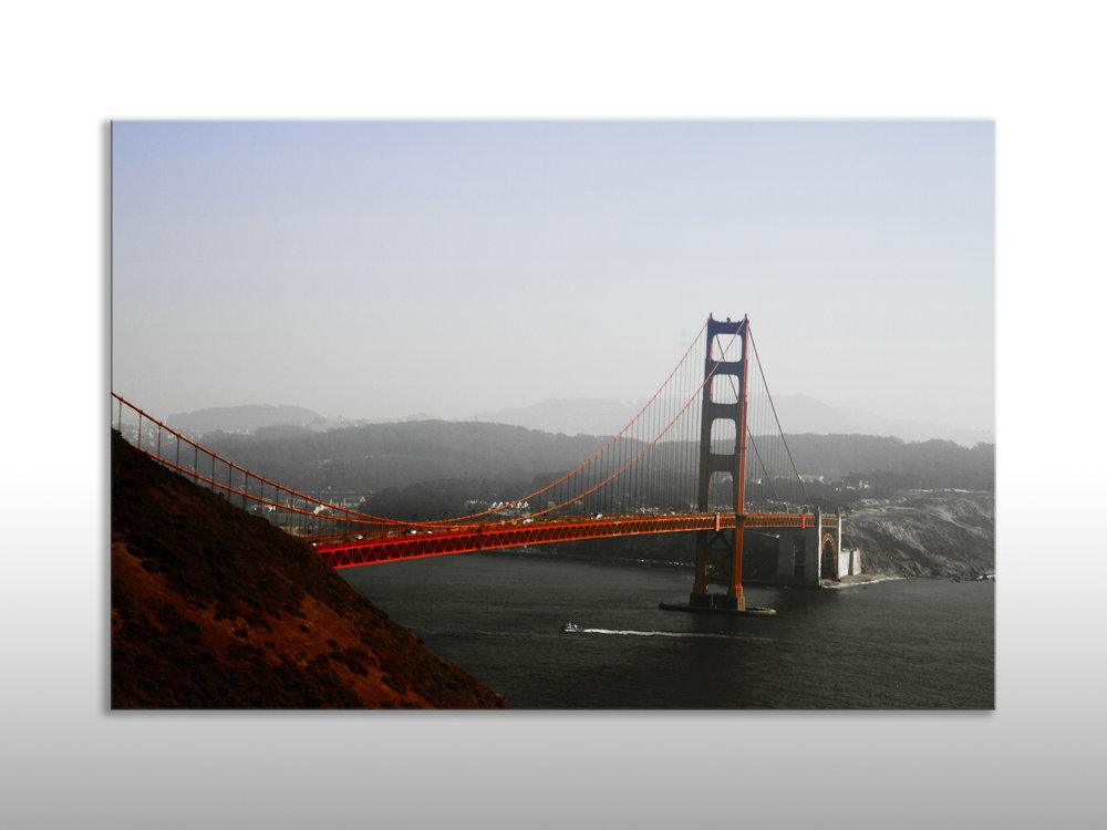 GoldenGateBridge 1.jpg