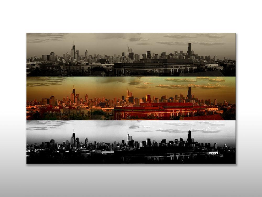 SkylineColors.jpg