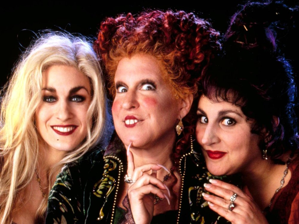 The_Sanderson_Sisters.jpg