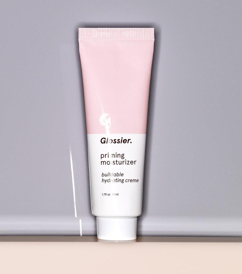 1-glossier-moisturizing-primer.jpg