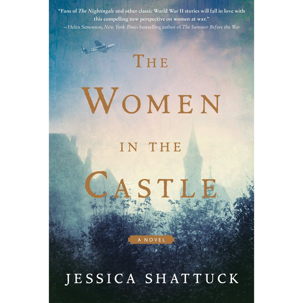 Women-in-the-Castle.jpg
