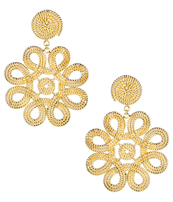 Lisi Lerch Cameron Earrings