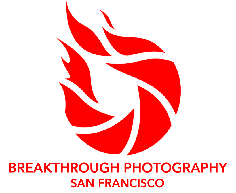 Breakthrough-Logo-San-Francisco-RED.png