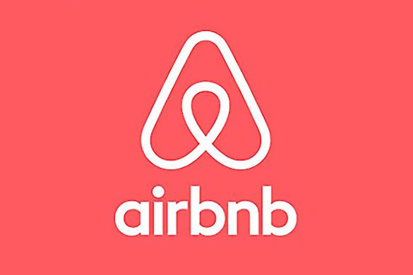 https_%2F%2Fassets.entrepreneur.com%2Fcontent%2F3x2%2F1300%2F1405612741-airbnb-why-new-logo.jpg