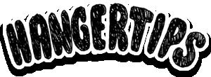 logo_hangertips_300_curvo_blanco.png