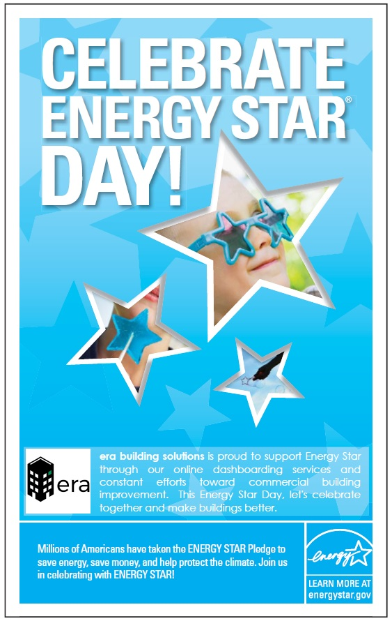 ENERGY STAR DAY era building solutions MD DC VA.png