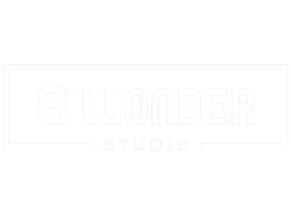 8th Wonder Studio