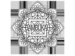 Bambukah