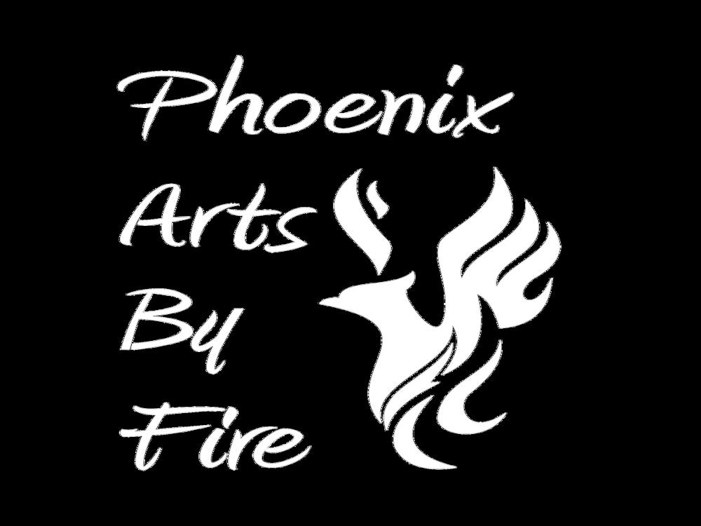 phx-arts-logo.png