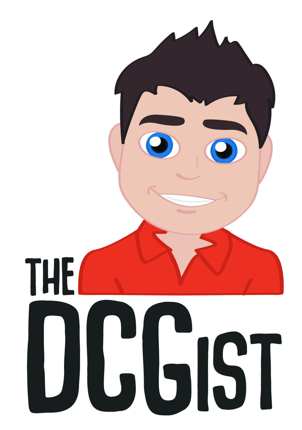 The DCGist