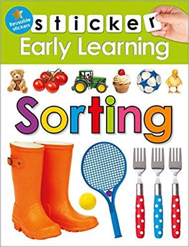 STicker Early Learning Book.jpg