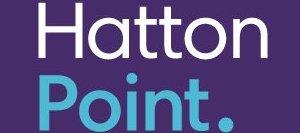 Hatton Point.jpg