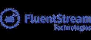 Fluent Stream Technologies.png