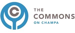 The Commons Champa.jpeg