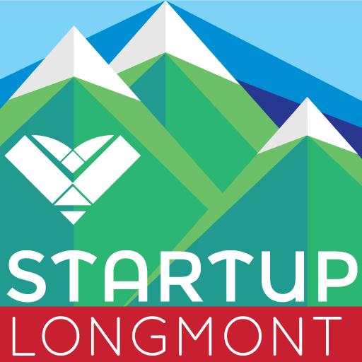 Startup Longmont.png