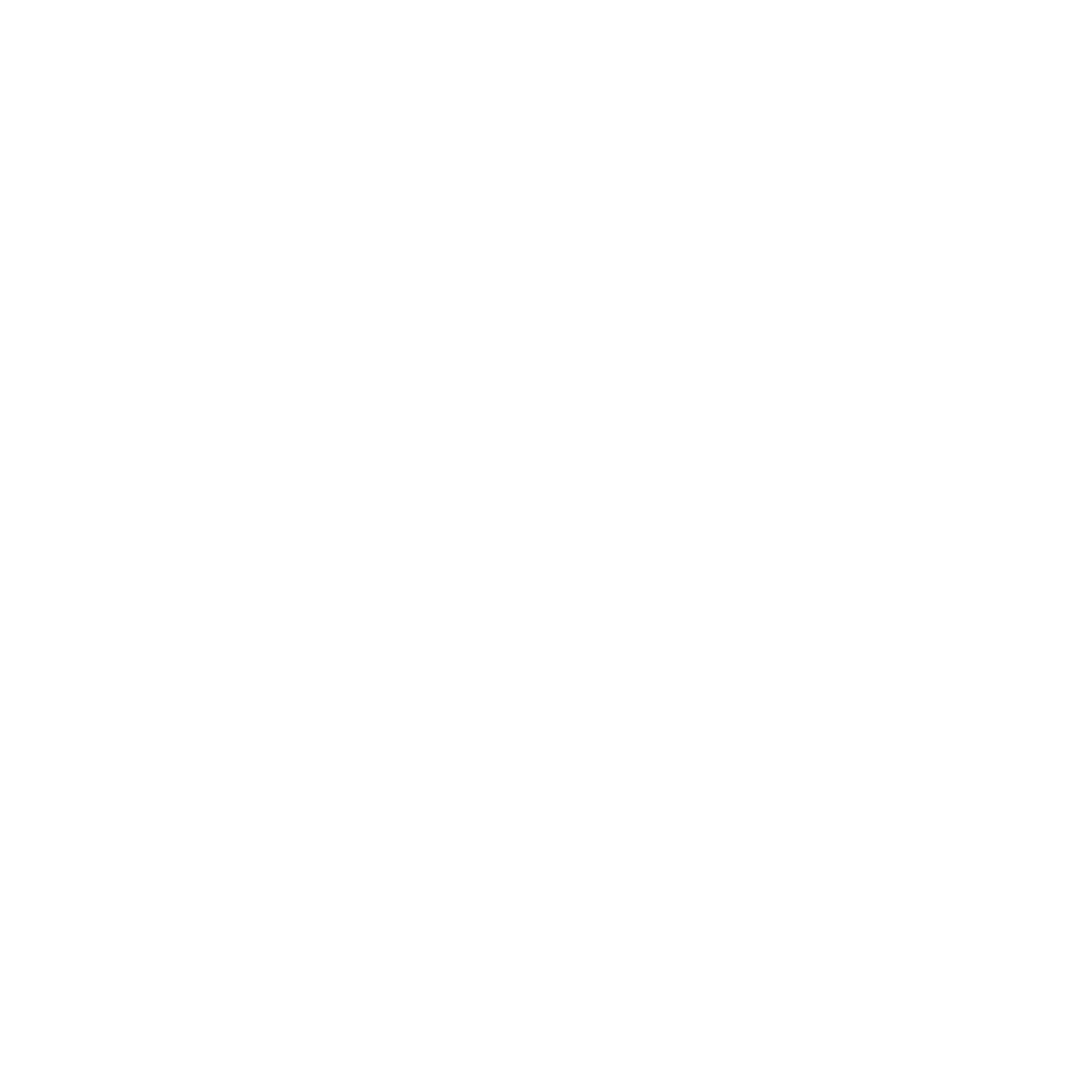 Colorado Startups