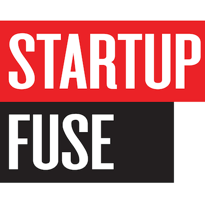 Startup Fuse  is a pitch event under the Startup Denver meetup group.