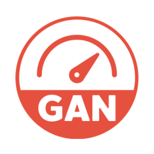 Global Accelerator Network (GAN)  is a community where startups will find people who deeply care about their success.