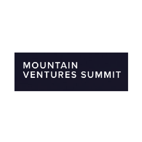 Mountain Ventures Summit  is a gathering of 100+ people from over 30 mountain communities to architect the future of our mountain economies.