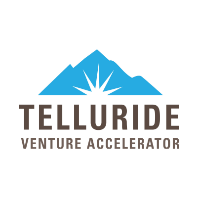Telluride Venture Accelerator  is a 17 week hybrid on-site/remote accelerator helping founders build world class startup ventures in one of the most progressive and authentic mountain communities.