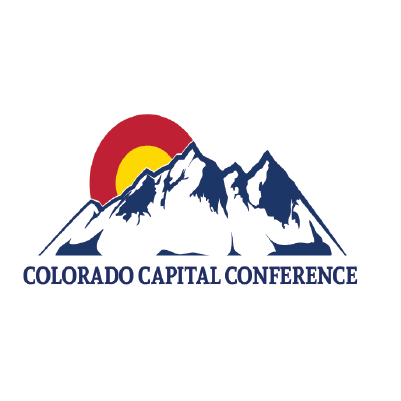 Colorado Capital Conference  focuses around Micro VCs, the gap that they are filling, and how Angel Investors can best work with them.