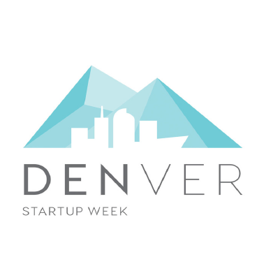 Denver Startup Week  is about innovation for founders, developers, product managers, designers, marketers, sales teams, and makers.