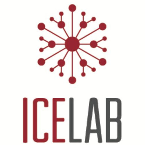 ICELab  is a community organization with a keen interest in mountain town sustainability and economic diversity in rural Western Colorado.