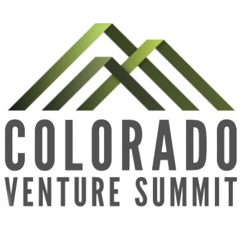 Colorado Venture Summit  is the premier place for CEOs and tech company founders to connect with venture capital investors.