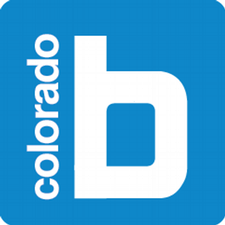 BuiltIn Colorado  is a great resource to find the latest Colorado tech news and find your dream job.