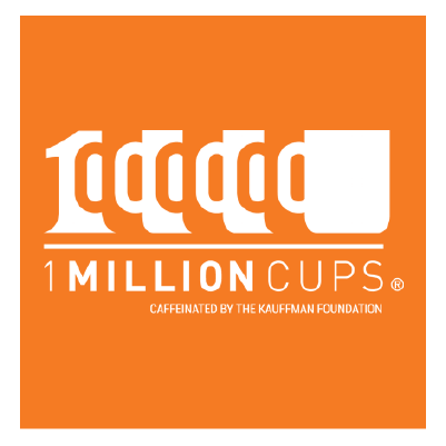 Million Cups  communities aim to present an inclusive and supportive front door to their local entrepreneurial ecosystems.