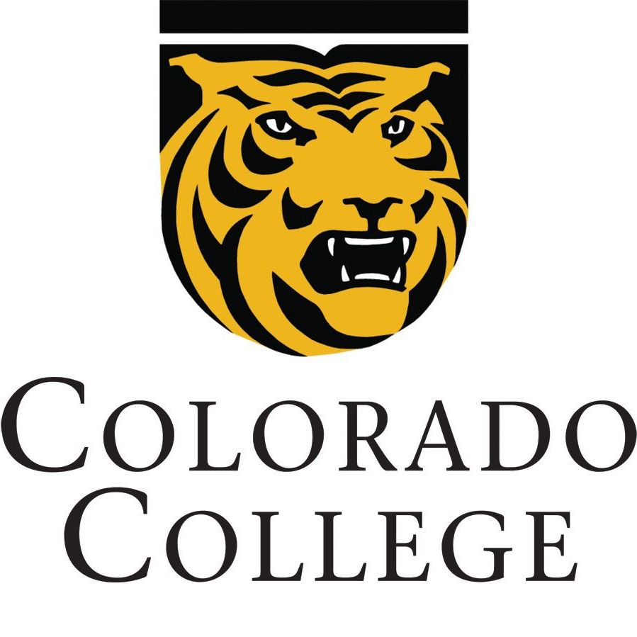 Colorado College  offers a community of around 2,000 students eager to communicate, debate, defend, think, and engage.