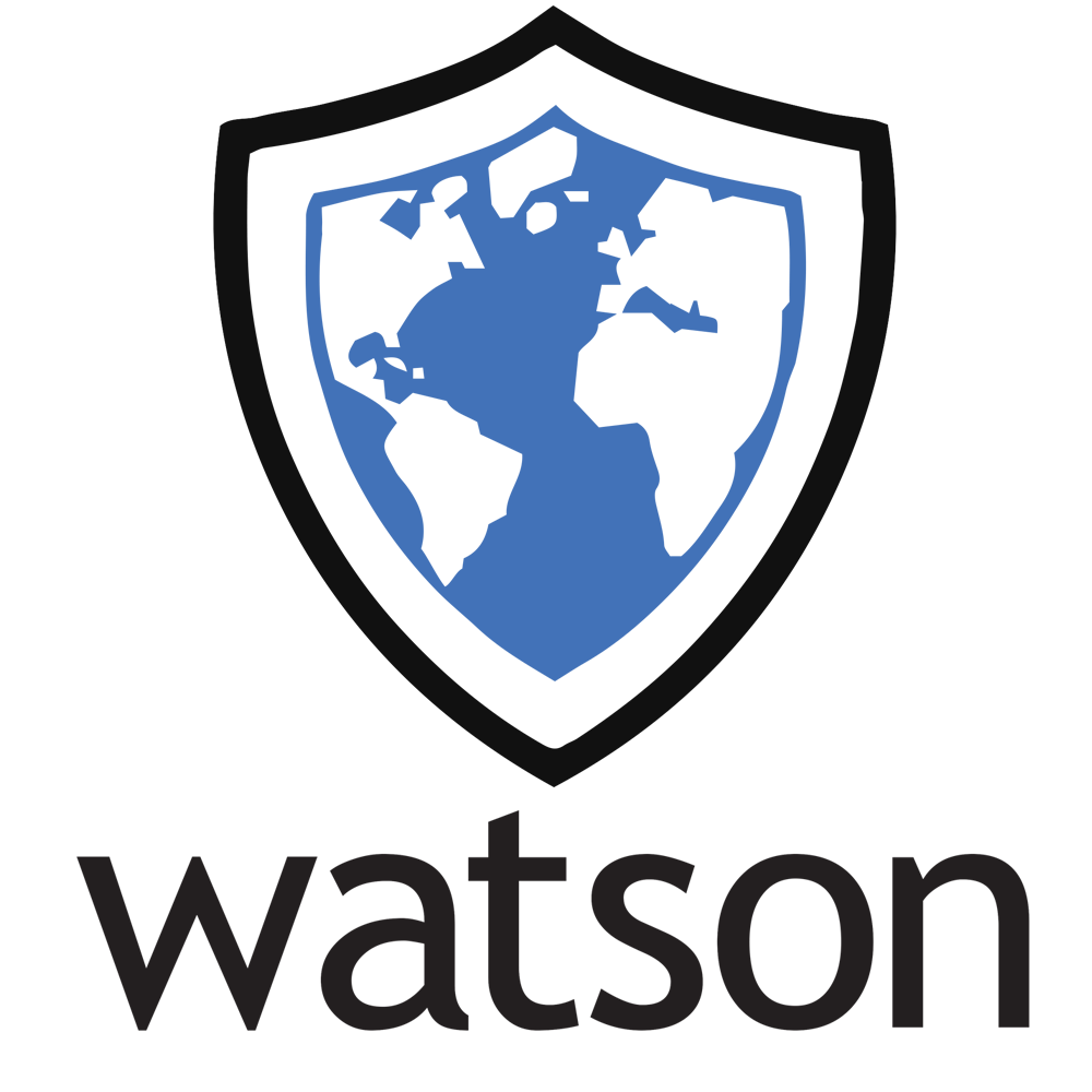 Watson  is a revolutionary new learning model for next-generation innovators and social entrepreneurs.