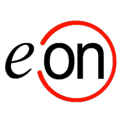 Eon Capital  is an Internet marketing strategy and web development company that has assisted many entrepreneurs in launching, developing and growing.