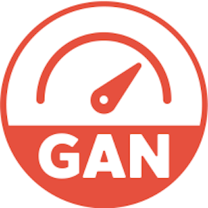 GAN Ventures  invests in who you are and what you're building, regardless of where you are. We believe that economic and social prosperity occur in cities large and small around the world.
