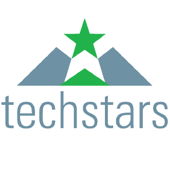Techstars Ventures  is the venture capital arm of Techstars. Currently co-investing in companies built by Techstars accelerator companies and alumni.