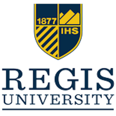 Regis University  is a private, accredited university located in Denver, Colorado.