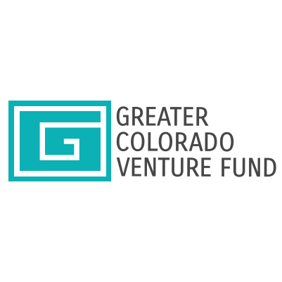 The  Greater Colorado Venture Fund  invests in high growth startups that are in rural Colorado.