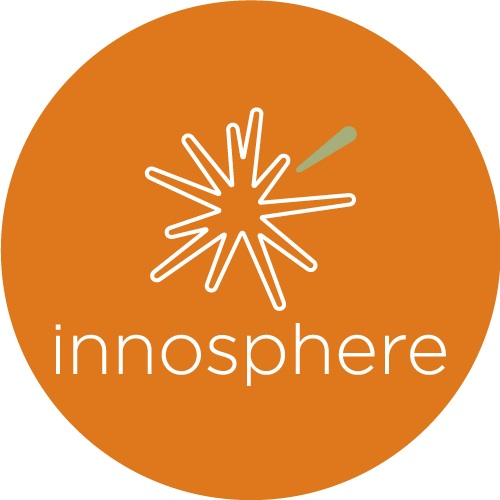 Innosphere  accelerates the success of high-impact science and technology-based startup.