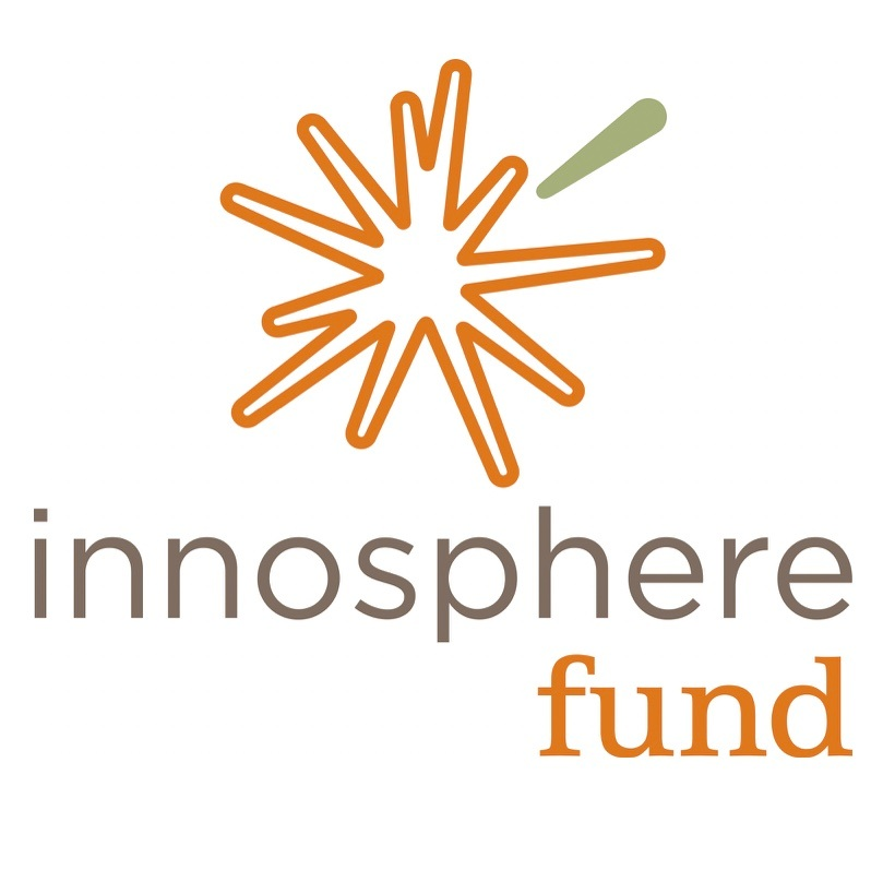 The  Innosphere Fund  is a seed-stage venture capital fund which seeks to lead seed-stage rounds.