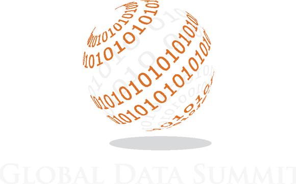 Global Blokchain Summit logo