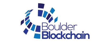 Boulder Blockchain Logo