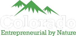 Entrepreneurial.png